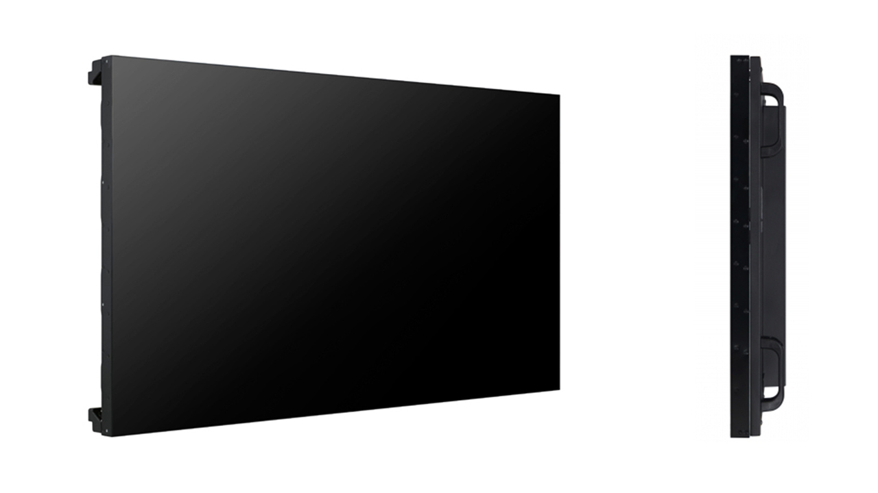 ViewTV 55 Inch LCD Video Wall (5)