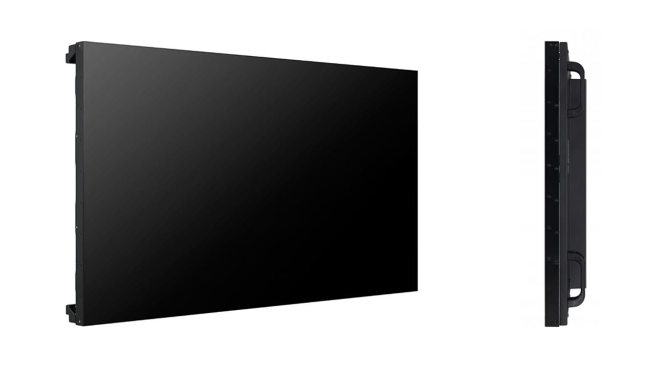 ViewTV 55 Inch LCD Video Wall (5)