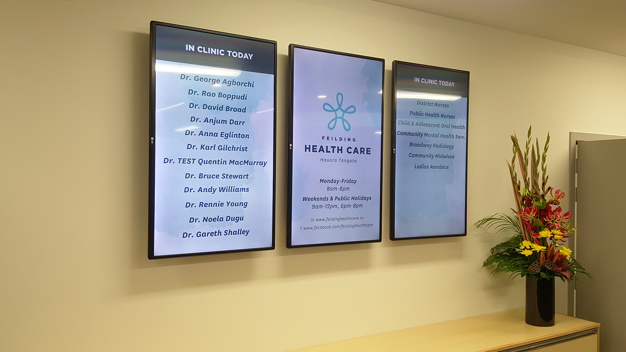 ViewTV-Digital-Signage-Projects